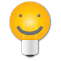 Delight Flash icon