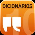Pack de 10 Dicionários icon