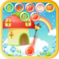 Bubble Shooter 2.06