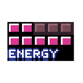 Super Android Battery (Free)