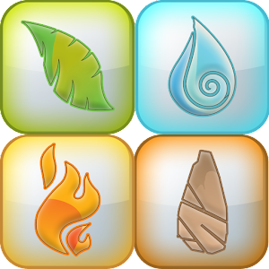 Elements for PC and MAC