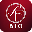 SF Bio 4.0.3 APK for Android