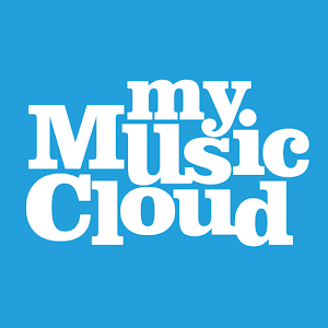 Download music to my computer