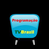 Ver tv online versão smartfone