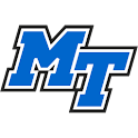 MTSU Mobile logo