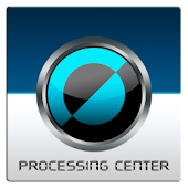 PROCESSING CENTER