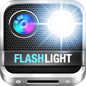 Flash Light Pro icon