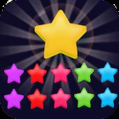 Seven Star Saga