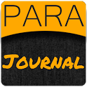 ParaJournal - Flight log icon