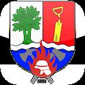 Freiwillige Feuerwehr Itzstedt icon