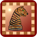 Chess Variations icon