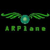 ARPlane