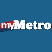 myMetro (Malaysia) RSS