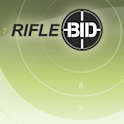 RifleBid deal of the Day logo