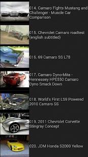 Super car Drift screenshot