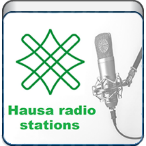 how to find radio stations