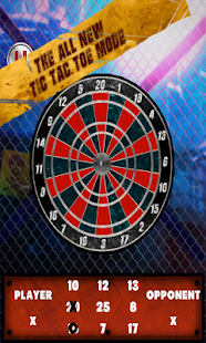 Darts Ultimate- screenshot thumbnail