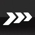 Motorsport-Magazin.com logo