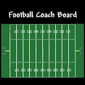 Football Coach Board