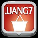 최월자 짱7몰 짱세븐몰 jjang7 icon