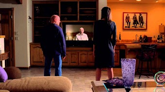 "Inside Breaking Bad: Episode 603, ""Confessions"""