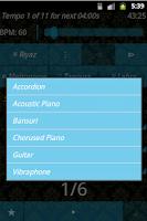 Screenshot of LehraBox