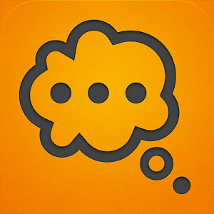 download QuickThoughts for free!