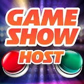 Game Show Host Ad Free