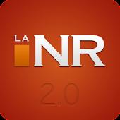 La Nouvelle République (LNR)