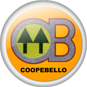 Tax Coopebello for Android