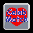 CelebMatch icon