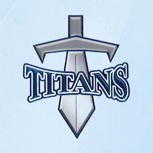 App RHS Titans Booster Club APK for Windows Phone | Android games ...