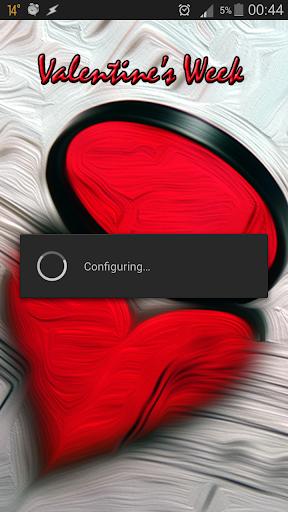 Valentine Week Wishes Messages