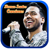 Romeo Santos Songs Videos