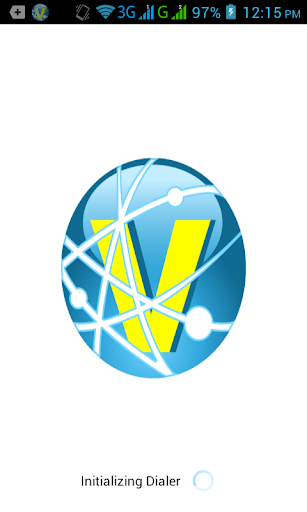 vconnectworld-1
