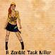 Kill Apps & Zombies