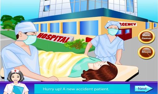 Beauty Knee Surgery Free