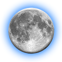 MoonShine Free icon