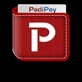 PadiPay Mobile