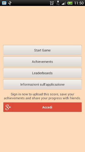 街機必備免費app推薦|Memory Speed Tester線上免付費app下載|3C達人阿輝的APP