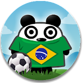 Free Download 3 Pandas in Brazil APK for Samsung