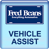 Fred Beans Vehicle Assist