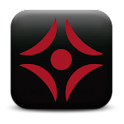 NIBE Mobile App icon