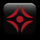 NIBE Mobile App
