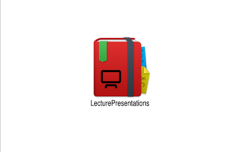 LecturePresentations screenshot 0