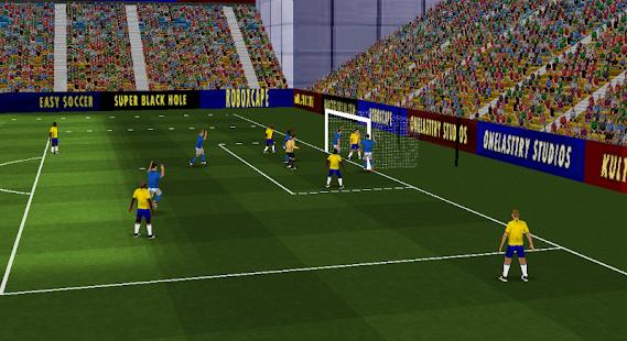 玩免費體育競技APP|下載King Soccer 足球王 app不用錢|硬是要APP