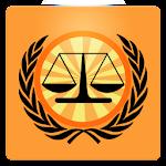 Thai Law Library 1.1.1 Apk