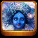 SanskritEABook Divya Kavach icon