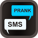 Send Fake Messages - Simulator icon