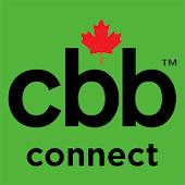 CBB Connect